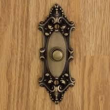 Exterior Door Bells Brass Doorbell Designer Doorbell Doorbells Listing And Designer