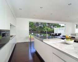 ultra modern kitchen design best ultramodern kitchen design ideas