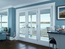Hinged Patio Door Hinged Replacement Doors Replacement Windows By Renewal