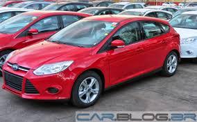 nissan sentra 2014 taxa zero car blog br carros fevereiro 2014
