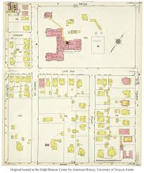 Western Michigan University Campus Map by Education Schools Flashback Dallas Page 5