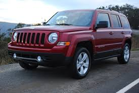 jeep car reviews and news at carreview com