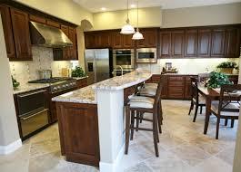 marble kitchen islands the value of kitchen island my home design journey