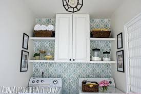 How To Decorate A Laundry Room Decorating Laundry Room Walls Laundry Room Signs Wall Decor Wall