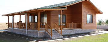 how to protect your wooden house from