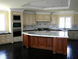 natural wood kitchen island kitchen 4 large kitchen island kitchen island ideas large