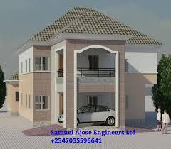 four bedroom duplex houses mobofree com
