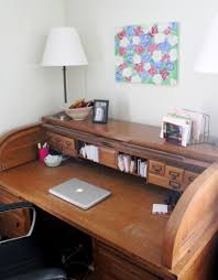 Diy Study Desk The 2 Seasons The Lifestyle