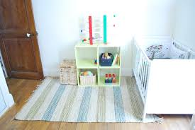 chambre montessori merci qui merci montessori partager sa chambre