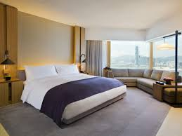 House Upgrades Summer Chic Tuh X Joyce Offer An Exclusive Room Package