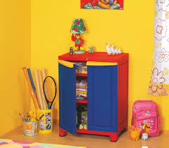 Plastic Cabinets Storage Furniture Cabinets Wooden U0026 Plastic Cupboard Manufacturer
