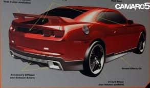 ground effects for 2010 camaro ground effects backorders to be filled soon camaro zl1 z28 ss lt
