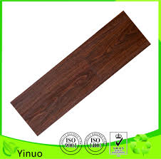 Discontinued Quick Step Laminate Flooring Discontinued Pergo Flooring Uk Carpet Vidalondon