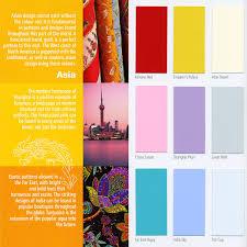 colour canvas 2011 color chart color center diamond vogel