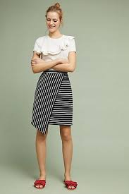 pencil skirts women s pencil skirts slim skirts anthropologie