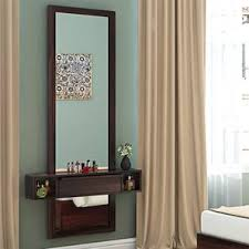 dressing table buy dressing tables u0026 standing mirrors online in