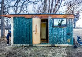 tiny homes under you can buy right now inhabitat affordable