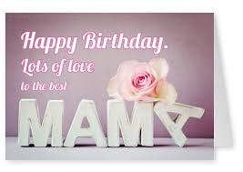 send birthday card birthday greeting cards for lots of to the best