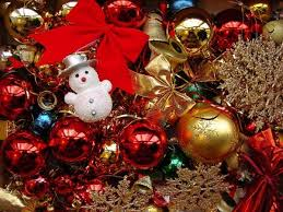 tree ornaments adding charm to your home home design