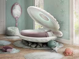 Unique Bedroom Furniture by Bedroom Funky Cool Kids Bedroom Furniture For Kids Design Ideas