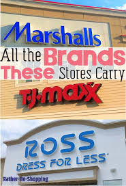 Area Rugs At Ross Stores What Name Brands Can You Find At Ross Tj Maxx And Marshalls