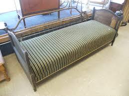 Bobs Sleeper Sofa by Elegant Pullman Sleeper Sofa 93 In Bobs Furniture Sleeper Sofa