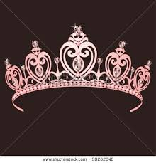 best 25 princess tiara tattoo ideas on pinterest princess