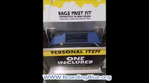 spirit baggage fees 2017 spirit airlines eco rolling personal item underseat luggage
