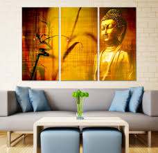 Home Decor Yellow by Online Get Cheap Painting Walls Yellow Aliexpress Com Alibaba Group