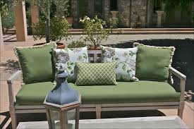 furniture bench cushions outdoor indoor bench cushions outdoor