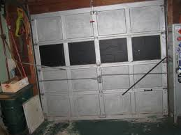 garage door opener remote repair garage door lock bar with garage door repair on craftsman garage