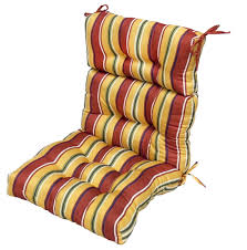 outdoor furniture cushions home