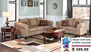 Living Room Set For Sale Cheap Mattress And Furniture Center