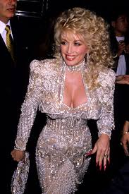 dolly parton wedding dress dolly parton wedding dress best gowns and dresses ideas reviews