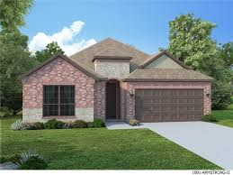 Sumeer Custom Homes Floor Plans by Prosper Texas New Homes For Sale Prosper Tx New Home Listings U0026 Mls