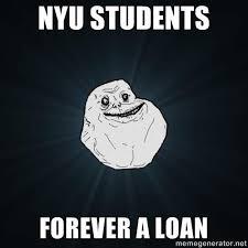 Meme Generator Facebook - image 248262 facebook university meme pages know your meme