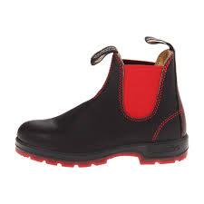 s blundstone boots australia 25 creative blundstone boots womens sobatapk com