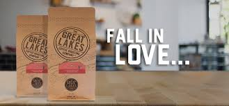 thanksgiving coffee company great lakes coffee roasting company great lakes coffee roasting