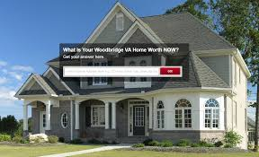 woodbridge va home values real estate listings