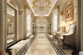 marble compound tile floor wall tiles page 1 products photo