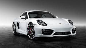 detroit 2016 porsche 911 carrera s cabriolet gtspirit 911 targa 4s 3 4 exclusive edition u2013 400 ch passionporsche