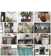 upcycled kitchen ideas 30 repurposed and upcycled kitchen organizing hacks hometalk
