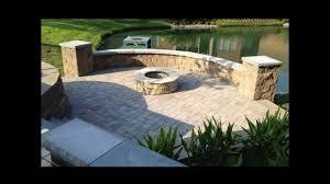 Patio Pavers Orlando Outdoor Designs With Concrete Patio Pavers Orlando Fl 407 850