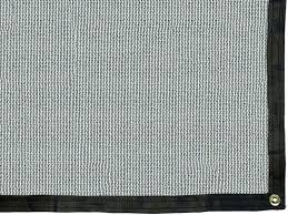 Shade Cloth Protecting Your Plants by Shade Fabrics U0026 Materials Shadecloth Per Metre High Quality