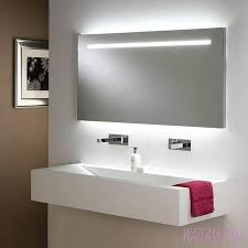 White Framed Mirrors For Bathrooms Bathroom Accessories Door Mirror Large Framed Mirrors Glass Wall