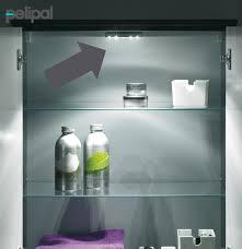 Wohnzimmerschrank Beleuchtung Yarial Com U003d Led Im Schrank Einbauen Interessante Ideen Für Die