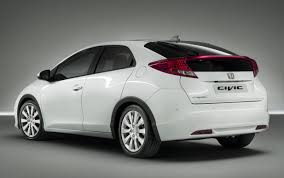 honda civic related images start 0 weili automotive network