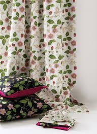 blendworth u2013 fabrics u0026 wallcoverings est 1921