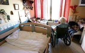 Nursing Home Design Guide Uk Sodexo Enters Uk Home Care Market