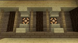 25 best ideas about minecraft wall designs on pinterest minecraft forum wall designs in minecraft wall designs in minecraft detial wall design i
